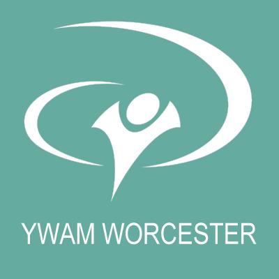Homepage - YWAM Worcester