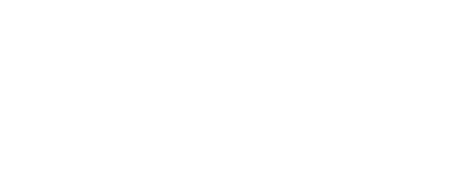 YWAM Worcester