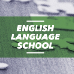 YWAM Worcester English Language School