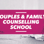 YWAM Worcester Counseling