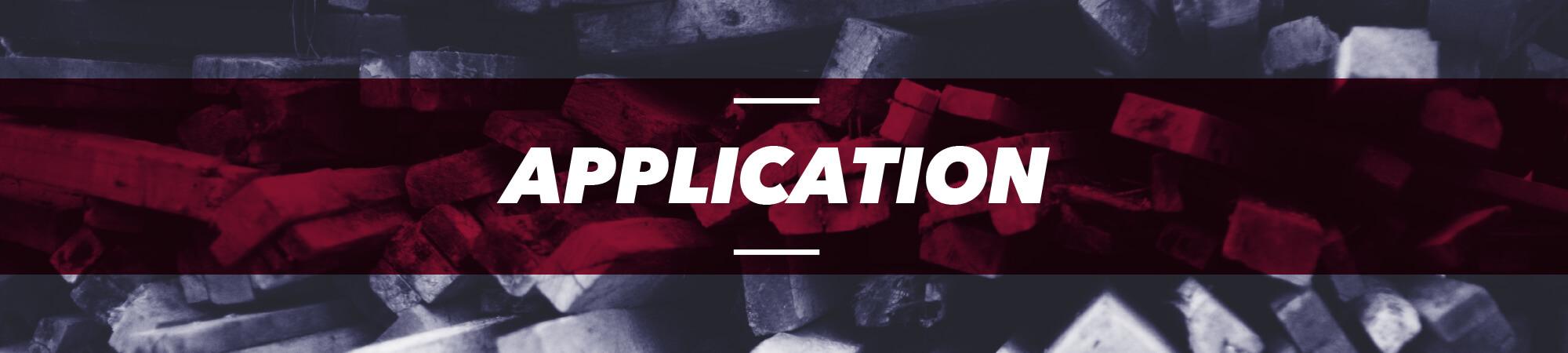 YWAM Worcester Application
