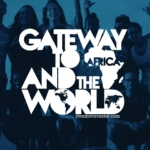 YWAM Worcester - Gateway to Africa and the World