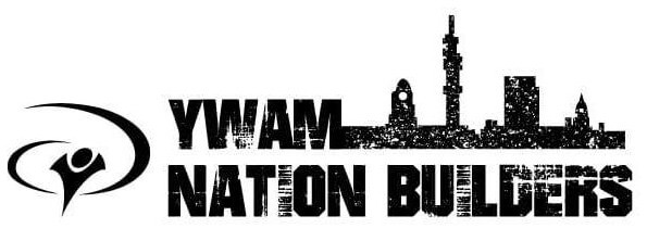 YWAM Nation Builders