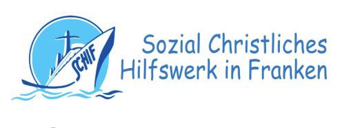 SCHIF - Sozial Christliches Hilfswerk in Franken