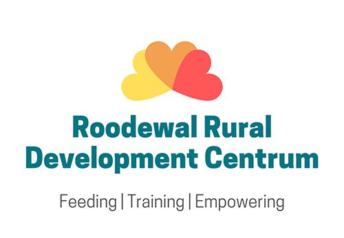 Roodewal Rural Development Centrum